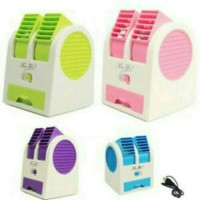 harga Ac Mini Portable Fun Tokopedia.com