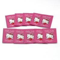 Masker Lumpur Hello Kitty ~ Naturgo Hello Kitty ~ Hello Kit ~ Mud MasK