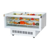Display Chiller GEA BD200