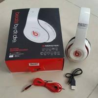 harga Headphones Beats Mt010 (support Micro Sd Card.tlpon. Radio) Tokopedia.com