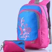 tas ransel anak wanita sekolah tas terbaru branded grosir tas termurah