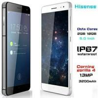 original hisense c20 hisense kingkong 2 IP67