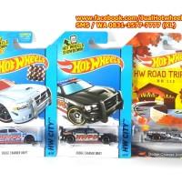 Hot Wheels Dodge Charger Drift, Sepaket, Hot Wheels Langka