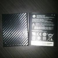 BATERAI HP SLATE 6 VOICE TAB 5500mah DOUBLE POWER