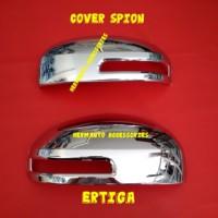 cover mirror/tutup spion ertiga