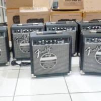 Fender Frontman 10G 10Wat Guitar Combo Amplifier
