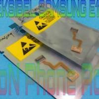FLEKSIBEL SAMSUNG E1195/FLEKSIBEL SAMSUNG LIPAT 1 KARTU E1195