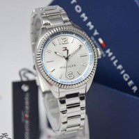 Jam tangan Tommy Hilfiger 1781519 Original