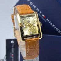 Jam tangan Tommy Hilfiger 1781407 Original