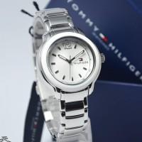 Jam tangan Tommy Hilfiger 1781422 Original