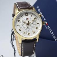 Jam tangan Tommy Hilfiger 1791082 Original