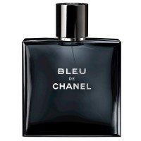 Chanel Parfum Original Bleu de Chanel EDP Man