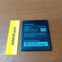 BATERAI LENOVO S890/S880/A850/A830/K860 99%