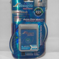 Strength Samsung Galaxy Young 2 New S6310 Battery/Baterai DP