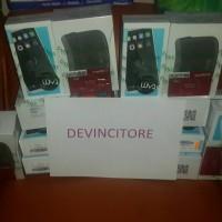 harga Bonus Ant Vr Kit + Voucher - Lenovo Vibe K4 Note - Bnib Garansi Resmi Tokopedia.com