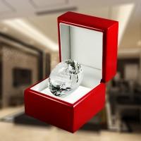 Hadiah Wedding Kado Unik Pernikahan Papan Bunga Gift Ucapan Selamat