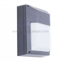 Lampu Dinding / Wall Light VLA3602  L