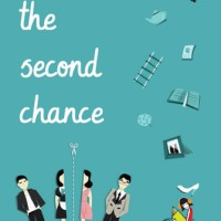 Teenlit: Love Command #2: The Second Chance (Janice Nathania)