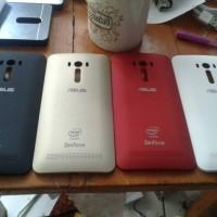 harga Tutup Casing Backdoor Asus Zenfone Selfie Case Cover Bumper Motomo Tokopedia.com