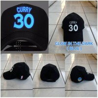 harga Topi Curry Golden State Warior Tokopedia.com