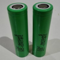 MURAH!!! VAPE BATTERY SAMSUNG 25R ORIGINAL