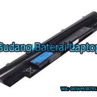 Original Baterai Laptop Dell Inspiron V131 V131D V131R