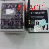 BATERAI SAMSUNG GALAXY S3 MINI / ACE 2 ,I8160,I8190,I739,S7562