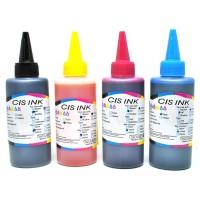 Tinta Printer for Canon HP Printer Ink Cartridges 100ml