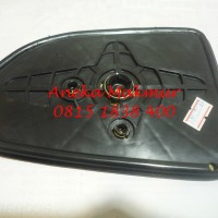 Kaca Spion Honda New City 2003