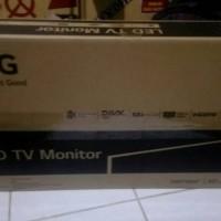 Harga Tv Lg 24 Inch Travelbon.com