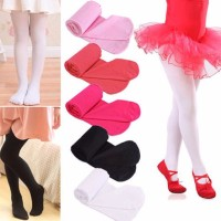 harga Kids Baby Pantyhose Tights Stockings stoking legging anak kaos kaki Tokopedia.com