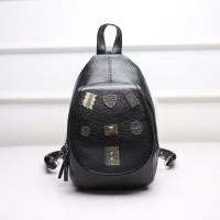 Jual tas fashion wanita import ransel mini korea murah Murah