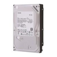 HARD DISK SEAGATE 500 GB SATA 3 7200 RPM