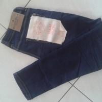 Celana Jeans Wanita Origina Murah Merk Rising Star