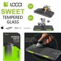 Jual Samsung A5 (2016) LOCA Tempered Glass Murah