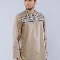 Baju muslim pria baju koko pria murah preview itang yunasz baju