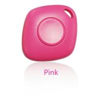 harga Gantungan Kunci Bluetooth + GPS + Tomsis Tokopedia.com