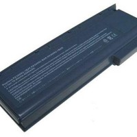 Jual Baterai TOSHIBA Tecra 8100 Series (OEM) - Gray Baru   Baterai L
