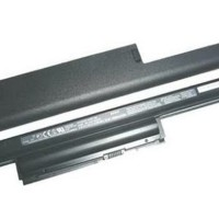 Jual Battery Batre Baterai Laptop Sony Vaio E Series, PCG, SONY VAIO