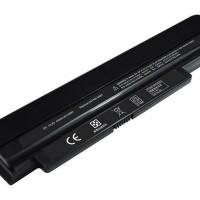 Jual Battery HP Pavilion DV2-1000 DV2Z DV2 Entertaiment Notebook Bar