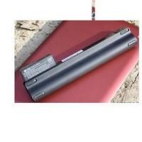 Jual Baterai Original Hp Mini 210 Hp 210-1000 Hp Mini 210-1014TU 210