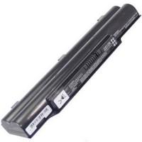 Jual Baterai Laptop Fujitsu LifeBook LH520 LH530 Lithium Ion (OEM) -