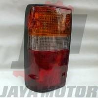 Stop Lamp Kijang Grand Lh