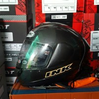 Helm INK CL Max Solid - Polos