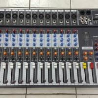 harga Audio mixer XTREAM CT120S-USB Tokopedia.com