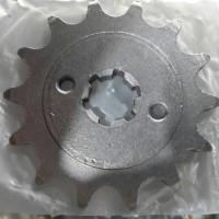 Gear depan Pulsar 200/ 220 / 180 Ug4