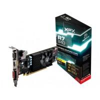 XFX Radeon R7 240 2GB DDR3 Core Edition - R7-240A-CLF2