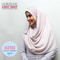 Harga jilbab instan jilbab cantik jilbab butik jilbabers   Pembandingharga.com
