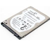 "Harddisk Seagate Internal Notebook 320GB HDD SATA 2.5"""