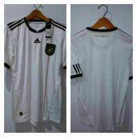 Jual jersey Jerman retro 2009/2010 Murah